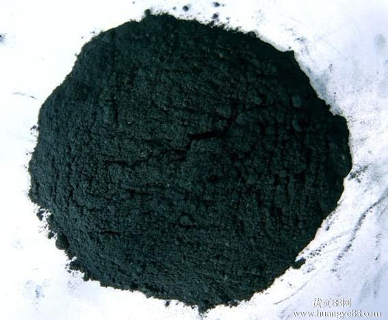 磺化酞菁钴脱硫剂